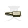 GENIUS TOOLS Bit spline m10*30 mm ( 2M3010 )
