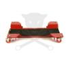 Torin Big Red Motorkerékpár alátámasztó 07-es Közép standard fordító (TRMT007) motorkerékpár emelő