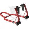 Torin Big Red Motorkerékpár alátámasztó 14-es (TRMT014)