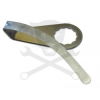 Puma Air Tools Szélvédőkivágó kés 2D