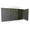Torin Big Red Szerszámos szekrény fali ( TB001 )