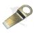 Puma Air Tools Szélvédőkivágó kés 4A szemből 16 mm élezett ragasztó eltávolításhoz (TP6014-4A)