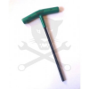 Bondhus Torx kulcs T-fogós 30-as (33030)