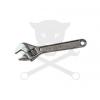 BGS Technic Állítható kulcs 0-19 mm (9-1470)