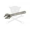 BGS Technic Állítható kulcs 0-49mm (9-1474)