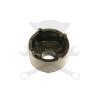 Licota Tools Gömbfejszerelő alsó Peugeot (ATF-5007)