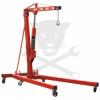 Torin Big Red Motorkiemelő zsiráf 2 t összecsukható (T32002)