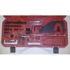 Ellient Tools Vezérlésrögzítő Ford (AT1282)