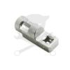 Laser Tools Vezérlésrögzítő bordásszíj feszítő VAG (LAS-4948)