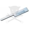 Laser Tools Vezérlésrögzítő Opel/Isuzu 2,0/2,4TD 2,2D (LAS-3108)