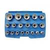 BGS Technic Crowafej klt. 8-32 mm gear lock (9-2152)