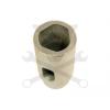 PTC Adagolóhoz magasnyomású szelep kulcs Bosch (PT-24/2)