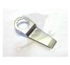 Licota Tools Szélvédőkivágó kés Licota-hoz 8 mm (PT-K010) autójavító eszköz