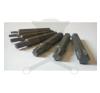 GENIUS TOOLS Bit torx T55*75 mm ( 2T7555 ) torxkulcs