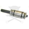 Ellient Tools Kipufogócső tágító 38-64 mm ( AT4001-2 )
