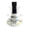 Ellient Tools Kerékagylehúzó hidraulikus (AT4213)