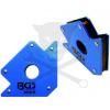 BGS Technic Mágneses szögbeállító 22 kg (9-3008)