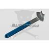 Ellient Tools Szíjfeszítő körmös kulcs VW/Audi (AT1461)