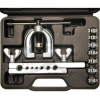 BGS Technic Adapter peremezőhöz 04,75 mm (9-3162)