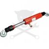Torin Big Red Karosszéria hidraulikus húzó henger 10 tonnás (TRK1210)