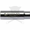 Pichler Tools Pichler tartozék izzítógy. Wolfram szál eltörő 2,5 mm-es (1131025)