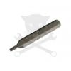 BGS Technic Bit torx T15*75 mm (9-4568)