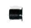 Pichler Tools Pichler tartozék izzítógy. menetjavító betét M12x1.25 x 12 mm fekete (6041980) autójavító eszköz