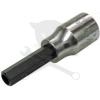 Pichler Tools Porlasztó szétszereléshez lyukas 10-es imbusz Bosch injektorhoz PICHLER(60384172