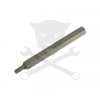 BGS Technic Bit ribe M05 - 10 mm h: 100 mm (9-4770)