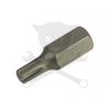 BGS Technic Bit ribe M06 - 10 mm h: 30 mm (9-4761)