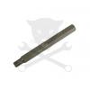 BGS Technic Bit ribe M08 - 10 mm h: 100 mm (9-4773)
