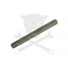 BGS Technic Bit ribe M10 - 10 mm h:100 mm (9-4775)