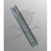 GENIUS TOOLS Bit ribe M12 h: 30 mm Genius ( 9012-1 )