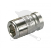 BGS Technic Bit tartó adapter 3/8