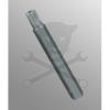 GENIUS TOOLS Bit ötágú torx T-25 30 mm Genius ( 5025 )