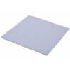 AlphaCool Eisschicht - 11W/mK 100x100x1mm - (Sarcon XR-m)