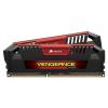 Corsair DDR3 16GB 2400MHz Corsair Vengeance Pro Red CL11 KIT2