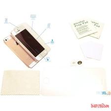 CELLECT Üvegfólia, LG G4, 1 db mobiltelefon kellék
