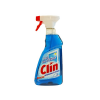 Clin POMP 500 ML SHINE
