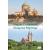 ETALON FILM KFT. / 30 DVD FILM: MAGYAR ZARÁNDOKÚT - HUNGARIAN PILGRIMAGE /DVD