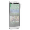 HTC Desire 510 lcd kijelzővédő fólia törlőkendővel*