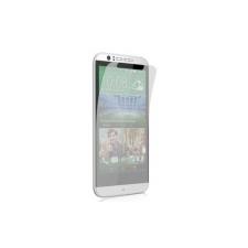 HTC Desire 510 lcd kijelzővédő fólia törlőkendővel* mobiltelefon kellék