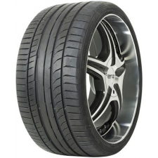 Continental SPORTCONTACT 5 SUV 255/50 R20 nyári gumiabroncs
