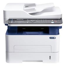 Xerox WorkCentre 3225DNI nyomtató
