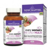 New Chapter Every Woman's One Daily 40+ multivitamin - 48db