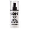 Eros EROS Mega Power - tisztító és fertőtlenítő spray (125ml)