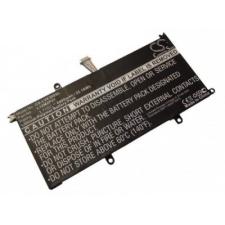 Lenovo IdeaPad K3 6800mAh Laptop Akkumulátor lenovo notebook akkumulátor
