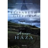 General Press Kiadó Elisabeth Gifford: A tenger háza