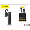 JABRA Boost Bluetooth headset v4.0 - MultiPoint - black