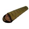 Spartan Mummy 200 hálózsák